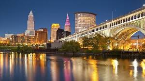 Compare Ohio Apples To Apples Electric Rates Electricityplans