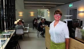 Café Cunen valt in de smaak van gasten | Kliknieuws