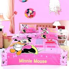 minnie mouse full size bed in a bag – ferienimmobilie.info
