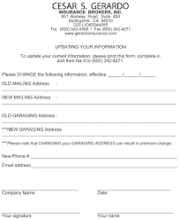 Homeowners Quote Custom Homeowners Insurance Quote Sheet Template Home Auto Pdf Quo
