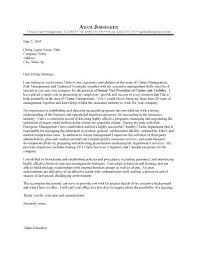 Cover Letter Sampe Cover Letter Sample Chemical Engineering – Resume ...