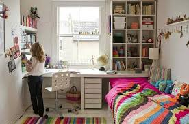 kids office. Kids Like To Spend Time Playing Instead Of Having Learn, You Can Not Ban Them By Giving Hectic Schedule And Limit Time. Office L