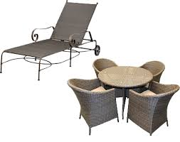 garden table and chair sets india. outdoor sofa sets, garden benches and furniture wrought iron manufacturer in india| patio india | rattan table chair sets