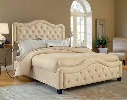 Bedroom Furniture Myrtle Beach