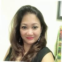 Emy Ang - Customer Service Representative - Phillip wain international |  LinkedIn