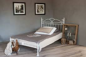 Schlafzimmer Zara Home Housse De Coussin Lin Imprimé Coraux