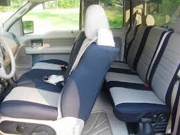 f150 seat covers