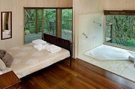 I Love Tree House 5 Most Inspiring Tree House HotelsTreehouse Montville