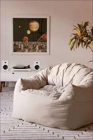 Home Decor  Home Decor Like Urban Outfitters Home Decor Like Home Decor Like Urban Outfitters