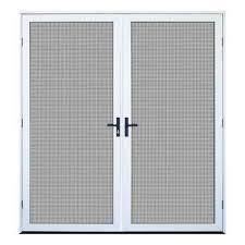 Unique Home Designs Double Door Security Doors Exterior Doors New Unique Home Designs Security Door