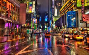 wallpaper hd widescreen city. Modren Wallpaper New York City HD Wallpaper In Hd Widescreen L