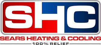 HVAC Repair Columbus Ohio | Sears Heating & Cooling