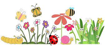 Znalezione obrazy dla zapytania gify wiosna