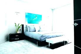 lighting bedroom wall sconces. Bedroom Sconce Lighting Wall For Sconces Lights I Bedr