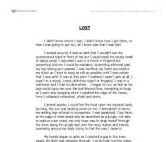 essay about descriptive writing how to write a descriptive essay gram eck net