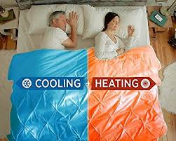 bed heater and cooler. Exellent Bed BedJet V2 Climate Control Beds Cooling Fan  Heating Air Dual Temperature  Zone  Inside Bed Heater And Cooler M