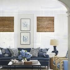 blue sofa living room. Blue Sofa Living Room