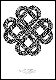 Celtic Design Love Celtic Love Knot Meanings Celtic Love Knot Meanings 94