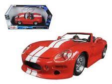 <b>Maisto Shelby</b> литые модели транспортных средств - огромный ...