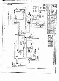 lincoln 225 s wiring diagram wiring diagram for you • lincoln 225 s wiring diagram wiring diagram for you u2022 rh atesgah com lincoln 225 arc welder schematic lincwelder ac225s line sw diagram