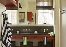 bathroom color paintStunning Best Bathroom Colors Paint Color Schemes For Bathrooms