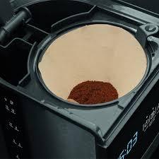 <b>Caso Coffee One</b> - купить в Москве по выгодной цене ...