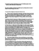media s impact on teens eating disorders international this essay will be investigating the eating disorder bulimia nervosa