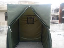 Tent furniture Event These Tents Are Used For Making Temporary Bathrooms These Tents Can Be Erected Very Easily And Very Shortly You Can Carry These Tents Without Any Hassle Youtube Outdoor Furniture In Indiatalento In Indiabar Furniture In India