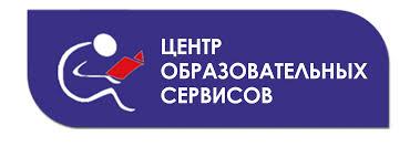 Курсовые работы в Красноярске  Помощь в написании курсовых работ