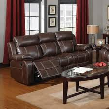 leather couches. Beautiful Leather Coaster Company Brown Leather Motion Sofa To Couches E