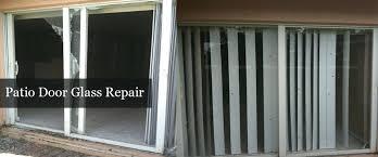 patio door replacement glass or modern patio glass door replacement window glass repair sliding door repair