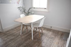 white chairs ikea ikea ps 2012 easy. IKEA \ White Chairs Ikea Ps 2012 Easy