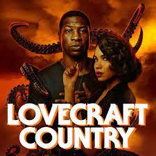 """Lovecraft Country"""": Aus für hochgelobes ..."""