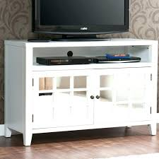 white corner tv stand cabinet with mirrored door and single ample shelf fabulous ikea lack bench white corner tv stand