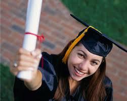 Дипломная работа на заказ заказать диплом спб дипломы на заказ  Где можно заказать курсовую дипломную работу или реферат