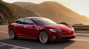 2018 tesla cheapest. unique cheapest tesla discontinues cheapest model s further widening price gap to 3   the drive and 2018 tesla cheapest o
