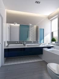 Home Decor : Large Bathroom Mirrors With Lights Commercial ...