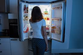 5,000 brands of furniture, lighting, cookware, and more. Climate Friendly Fridges Are Truly Cool By Green America Medium