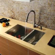 30 inch granite undermount kitchen sink single bowl 16 gauge undermount kitchen sink for 30 inch cabinet