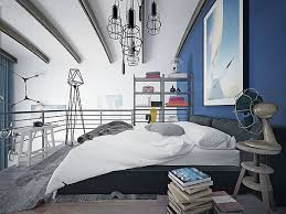 90 spectacular modern bedroom ideas for