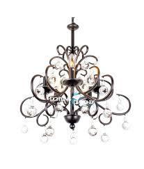 vintage crystal chandelier antique chandeliers for vintage crystal chandelier