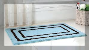 wamsutta bath rugs full size of rug large bathroom target basil
