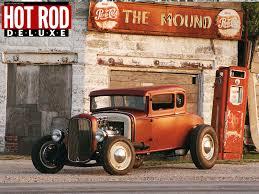 i wonder if hot rodding is dead grroots motorsports forum
