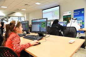 why coding is still the must have skill for the future this is according to the world economic forum which also estimated that by 2020 the fourth industrial revolution will have brought us advanced robotics and