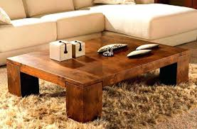 rustic coffee tables with storage fascinating rustic storage ottoman rustic coffee and end tables rustic metal rustic coffee tables