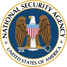 National Security Agency - Wikipedia