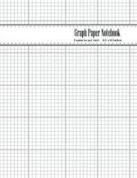 Engineering Graph Paper Template Printable Vector Vectors