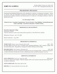 ultrasound tech resume medical radiation technologist resume resume cover letters and nursing resume medical technologist resume sample entry level medical technologist