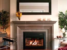 smlf diy faux fireplace mantel ideas mantels decorating electric surround