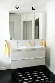 Mirror Bathroom Cabinet 17 Best Ideas About Medicine Cabinets Ikea On Pinterest